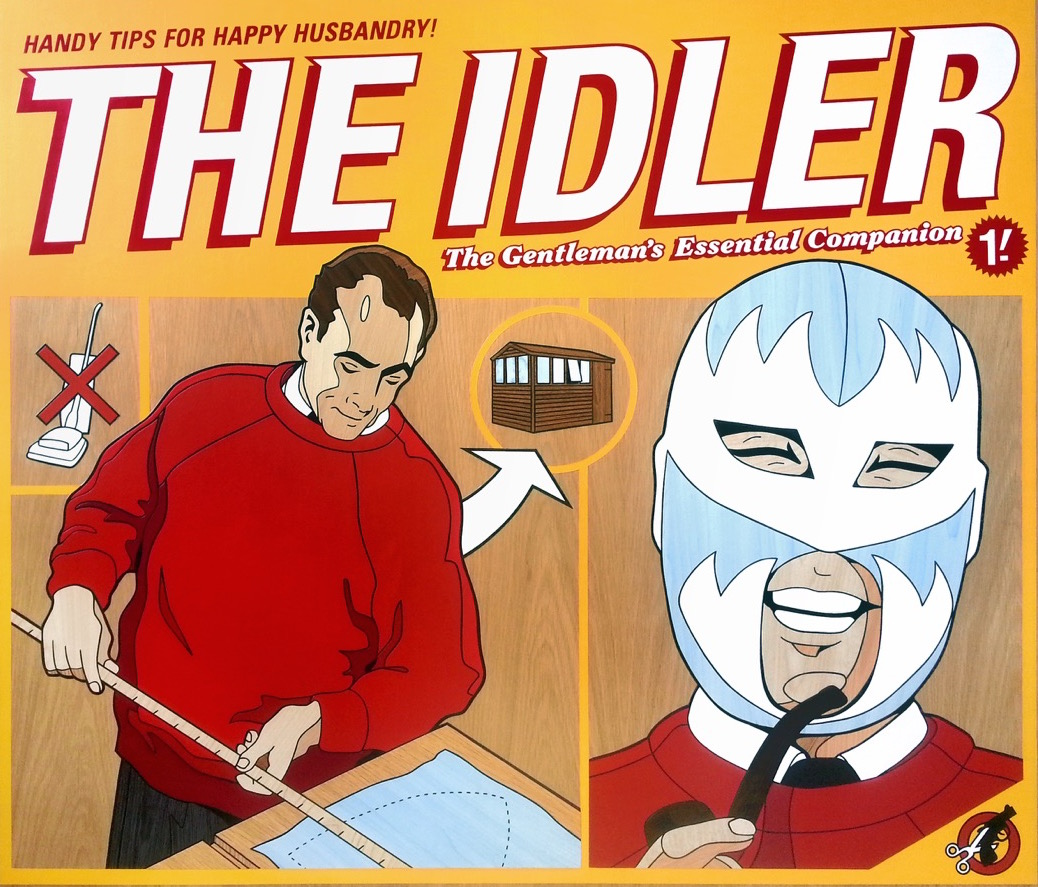 sean_alexander_the_idler