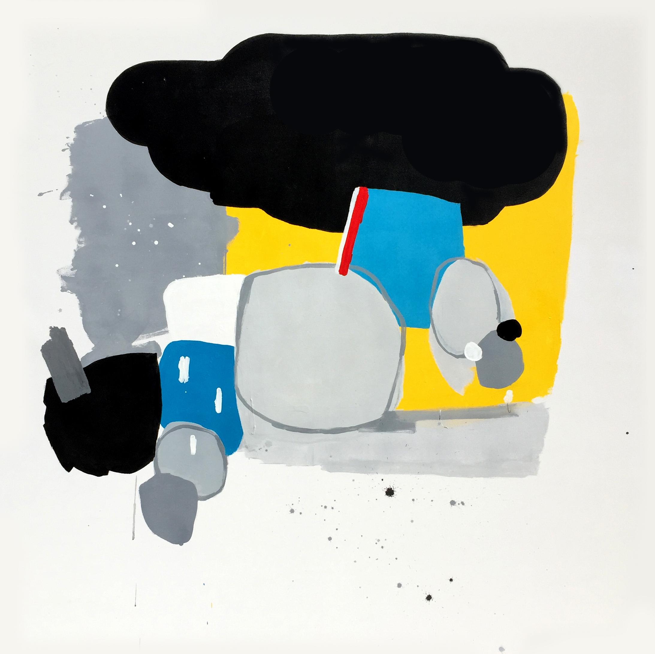 nube-negra-145x145
