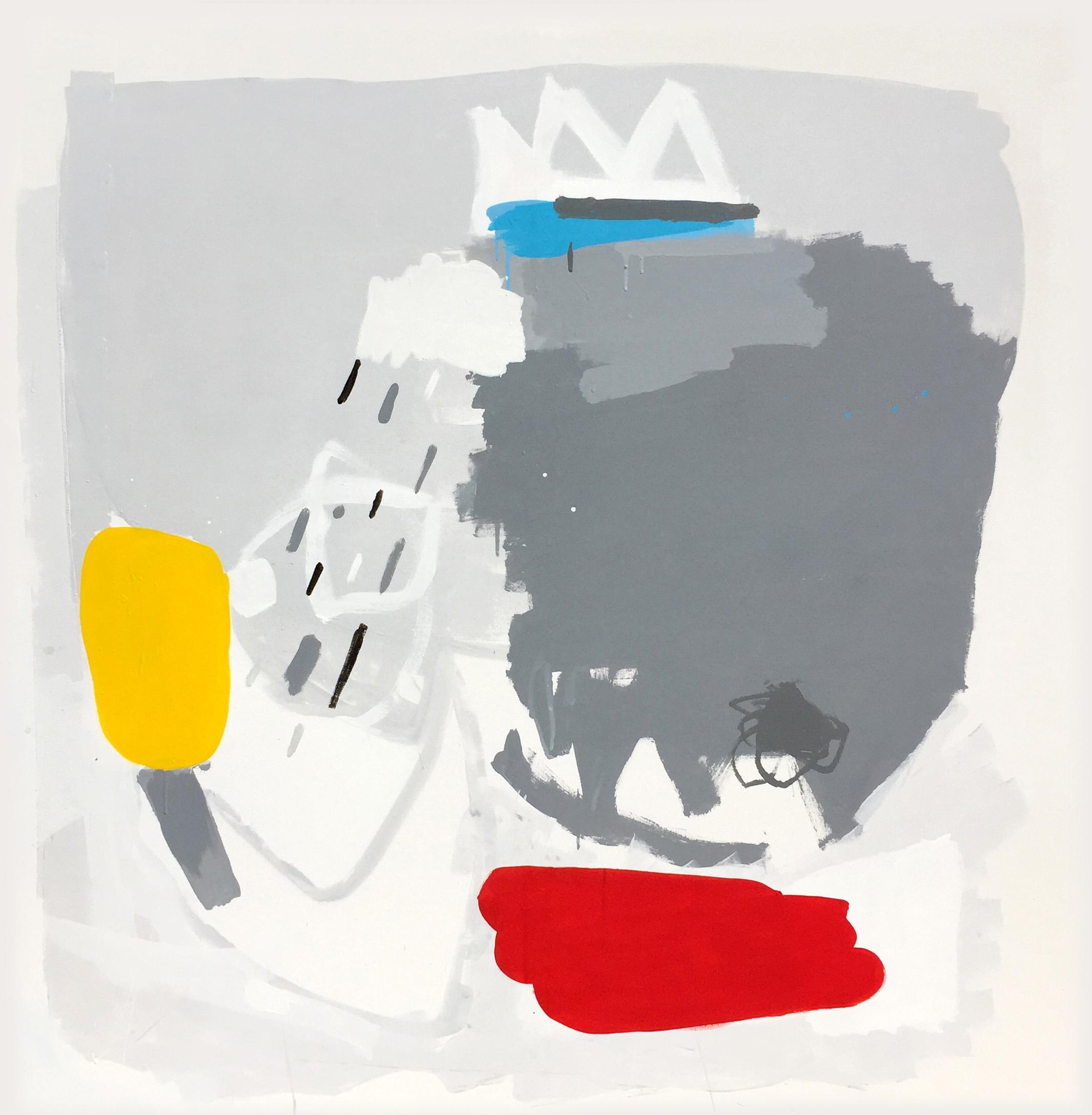 el-llanto-del-rey-145x145
