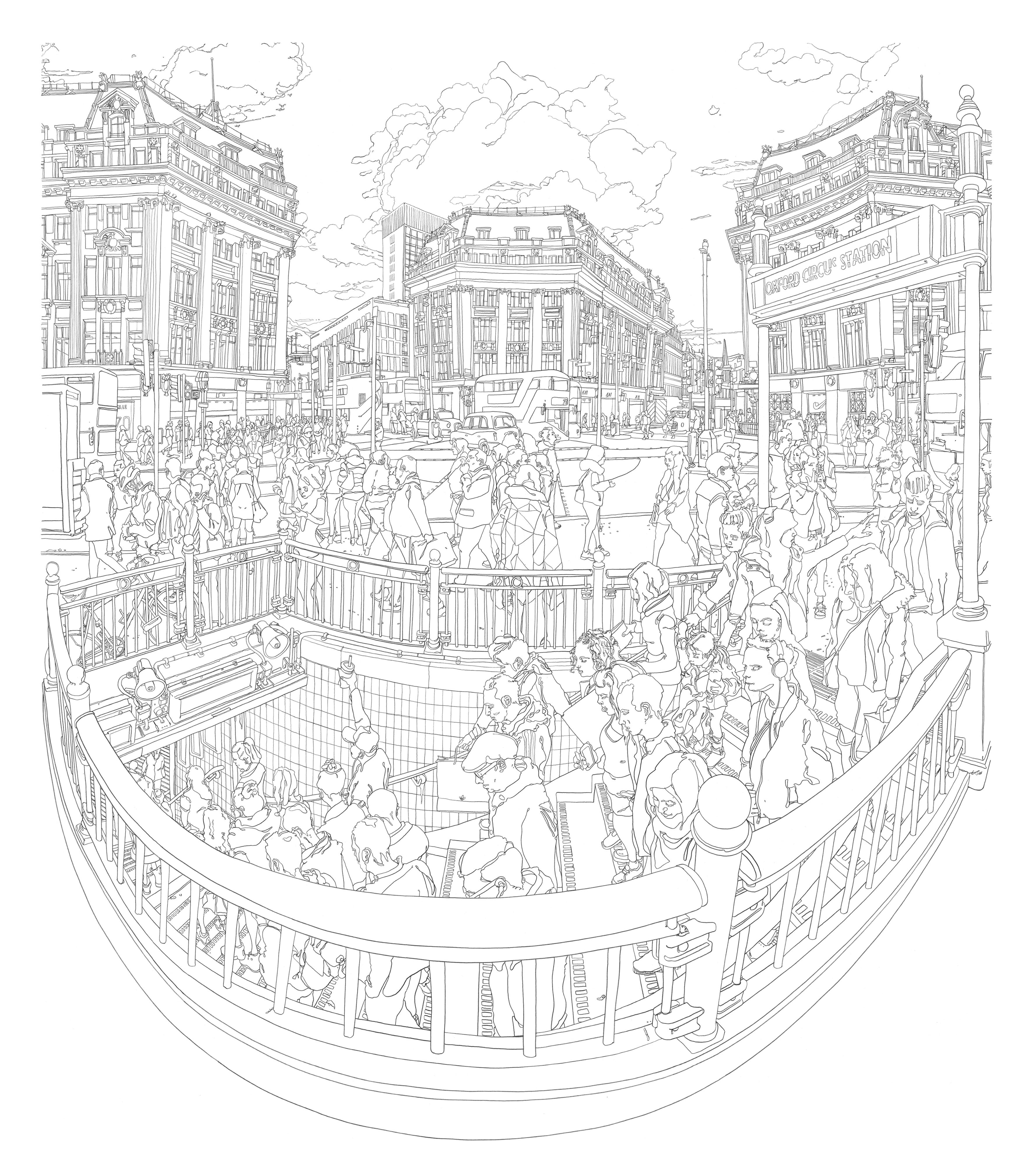 OxfordStreet_TommyPenton_a