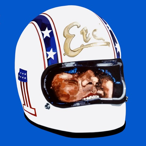 evel jumps...blue75