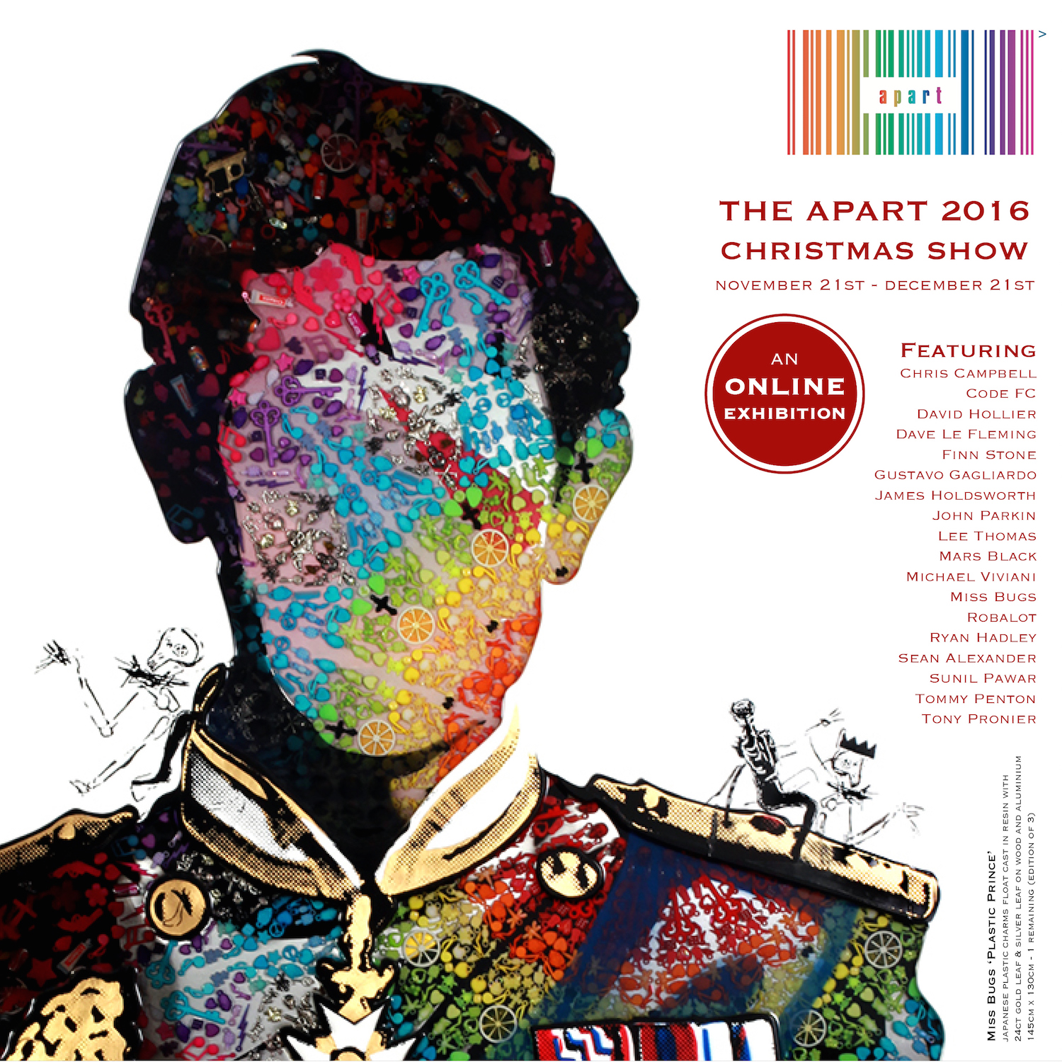 apart-winter-catalogue-2016-flyer-copy